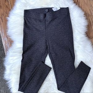 COPY - Loft leggings new with tag